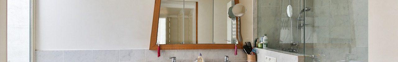 Prix d 39 une salle de bain compl te devis gratuit - Prix salle de bain complete ...