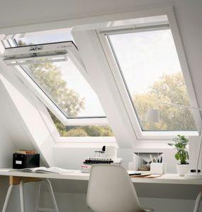 Prix fenêtre de toit