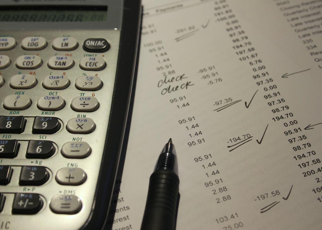 Crédit impôt
